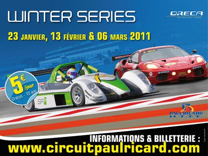 S7-Seconde-manche-des-Winter-Series-ce-week-end-au-Paul-Ric.jpg