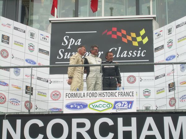 formule-ford-podium-spa.JPG