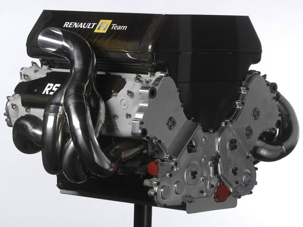 Renault-RS27-Engine