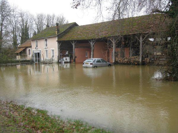 inondationbordèresjanv2014 023 r50 q80