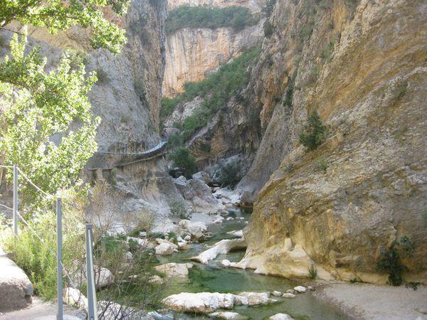 passerelles du rio vero (46) r50 q60