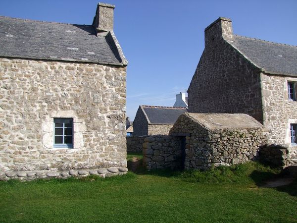 ouessant0309056