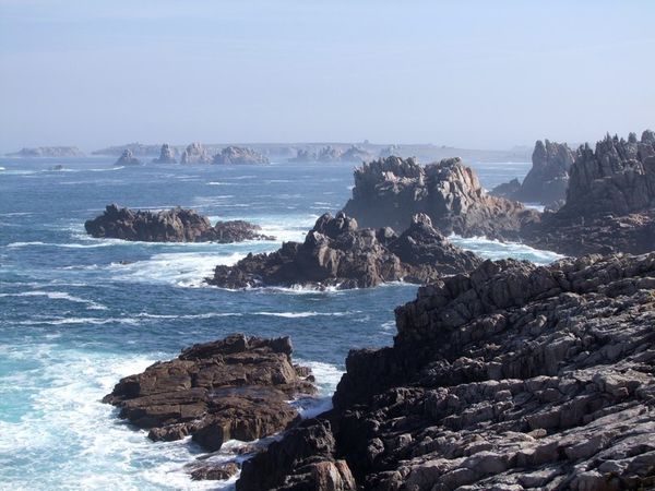 ouessant0309084
