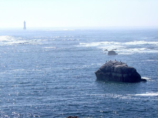 ouessant0309128