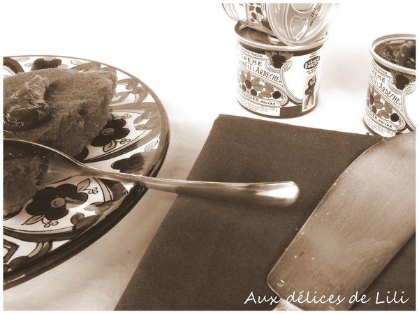 cuisine15.jpg
