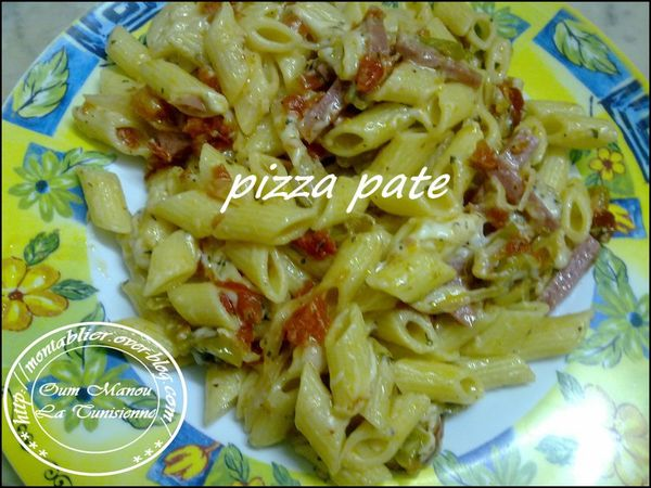 pizza pate.3