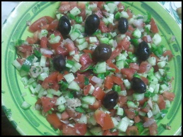 salade-cocombre.jpg