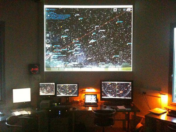 Control-Room-Titan.JPG