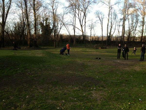 Fete-de-noel-ecole-de-golf-2012 1566
