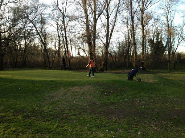 Fete-de-noel-ecole-de-golf-2012 1567