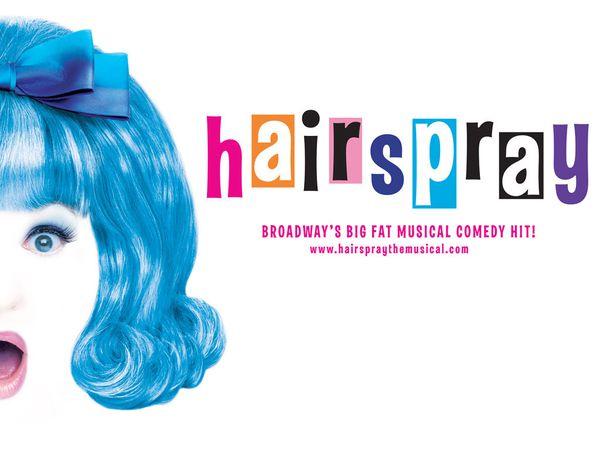 Affiche-Hairspray.jpg