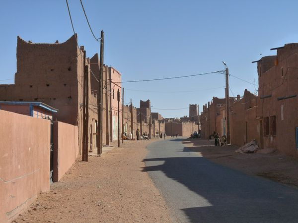 532-Ouled-Driss.jpg