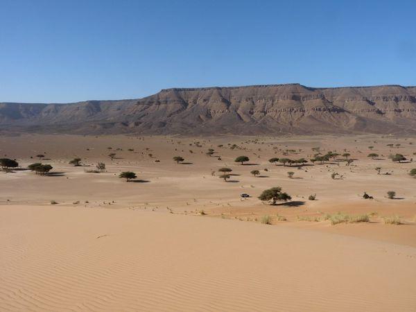 135-El-Beyedh.jpg