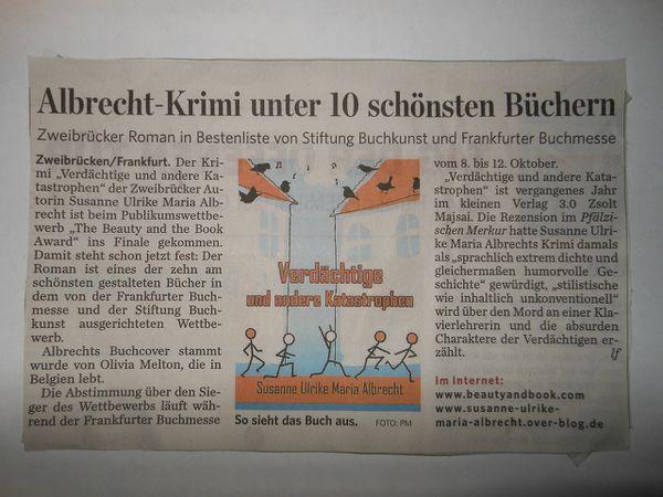 Pfalzischer_Merkur_6_Oktober_2014.jpg
