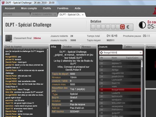 DLPT-challenge.jpg