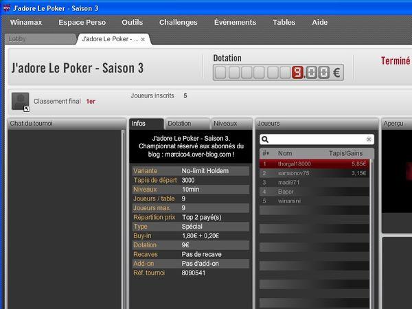 j-adore-le-poker-5e-periode.jpg