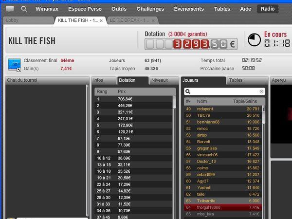 petit-itm-turbo-kill-the-fish-.jpg