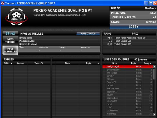 win-qualif-PA-pour-finale-BPT.jpg