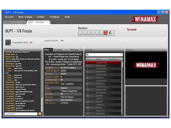 victoire-DavidLPokerTour-copie-1.jpg