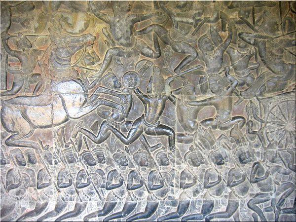 Angkor_Wat_Jf_02_06_12-20copie.jpg