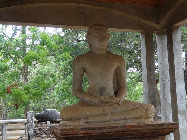 DSC03928-le-bouddha-Samadhi---Large-.JPG