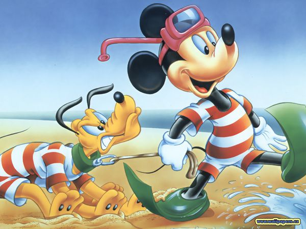 mdg-mickey-mouse--2-.jpg