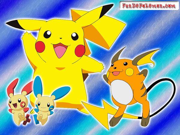mdg-pokemon-wp.jpg