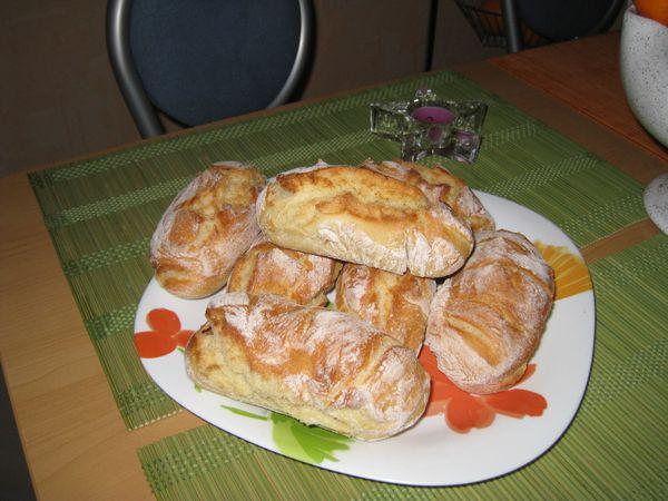 Maite-pain-atelier-Pia.JPG