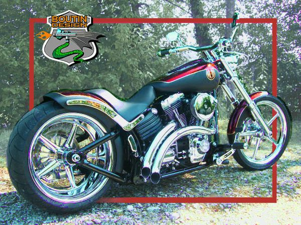 boutin-design-harley-spirit-of-eagle-2.jpg