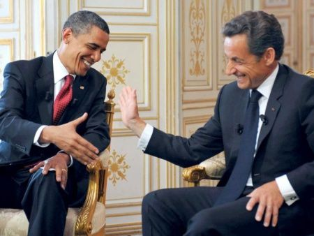 sarkozy-obama-check1