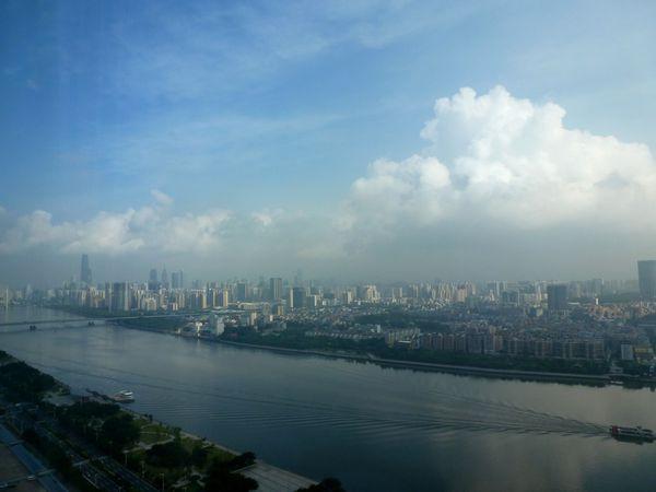 Guangzhou Part 1 (16)