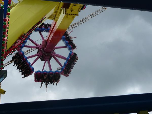Attractions (6)