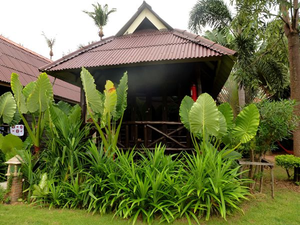Kho Lanta Lodge (8)