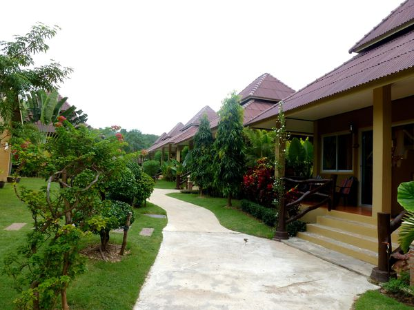 Kho Lanta Lodge (9)