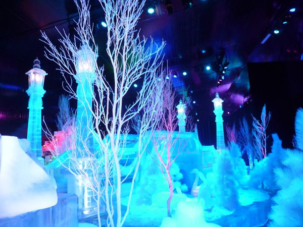 Fun Ice World (4)