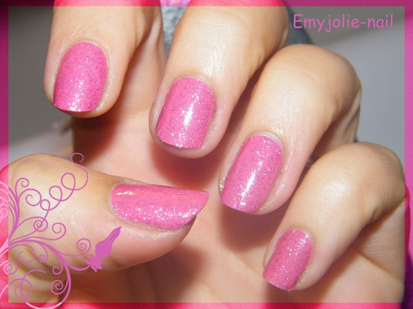 Stickers d'ongles 1