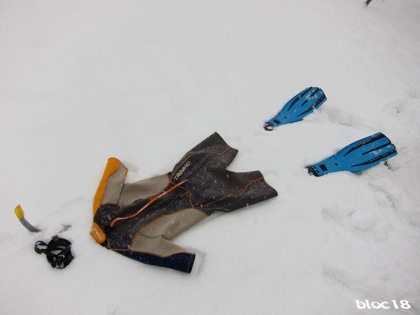 11-snowkelling.JPG