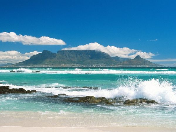 coastline-view-of-table-mountain_-south-africa.jpg