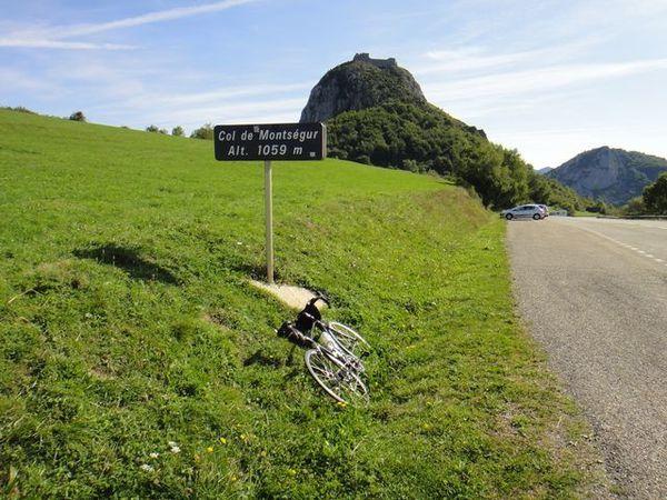 DSC02442 Col de Monségur