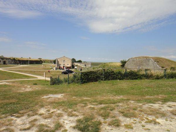 DSC03421 Intérieur citadelle