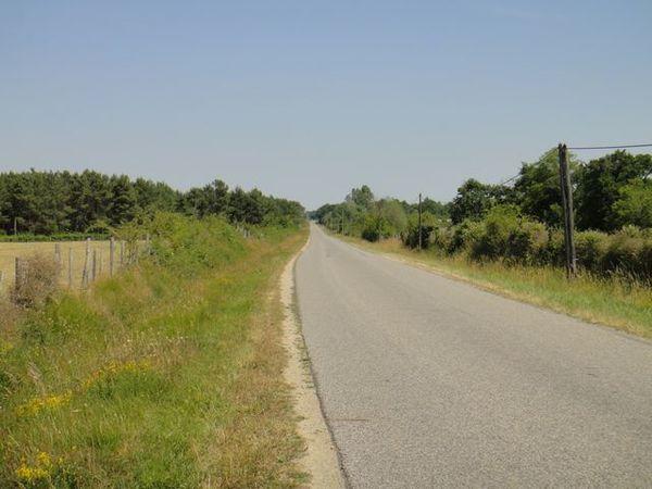 DSC01654 Route de la Brenne