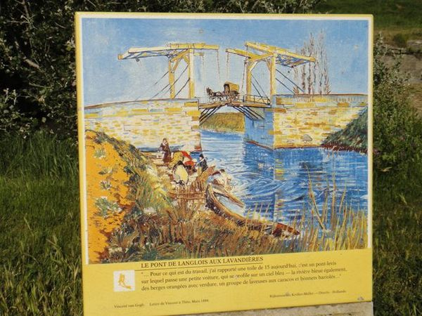 DSC01609 Pancarte pont