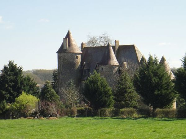 DSC03041 Château Le Fressineau