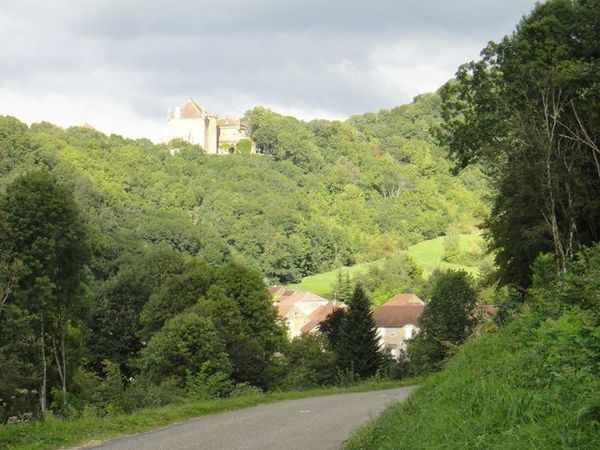 DSC03713 Château de Frontenay