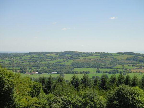 DSC01967 Panorama