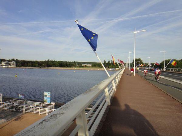 DSC01677 Pont sur l'Allier à Vichy