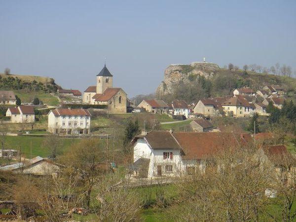 DSC04314 Saint Laurent La Roche