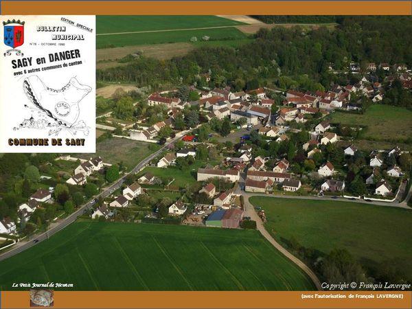 Saillancourt - 9 - 16