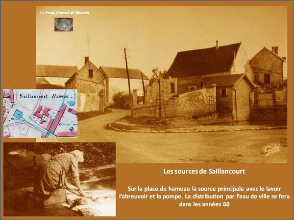 Saillancourt - 9 - 5