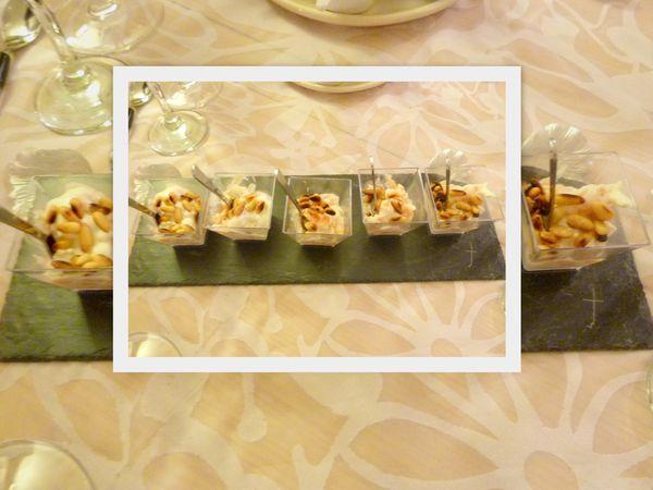 cuisino-z1.jpg